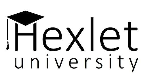 Hexlet_logo