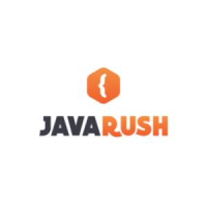 JavaRush