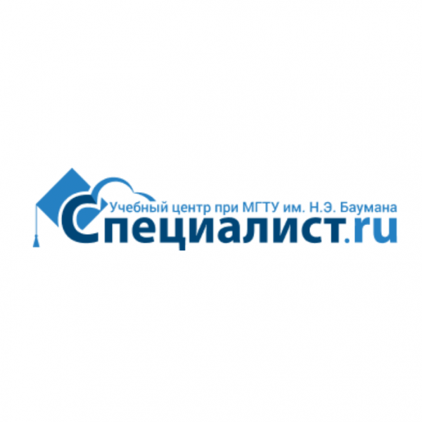 Specialist.ru