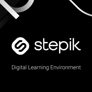 Stepik