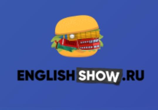 Английский по скайпу  | ТОП-20 лучших курсов