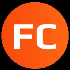 FructCode logo