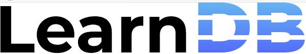 LearnDB_logo
