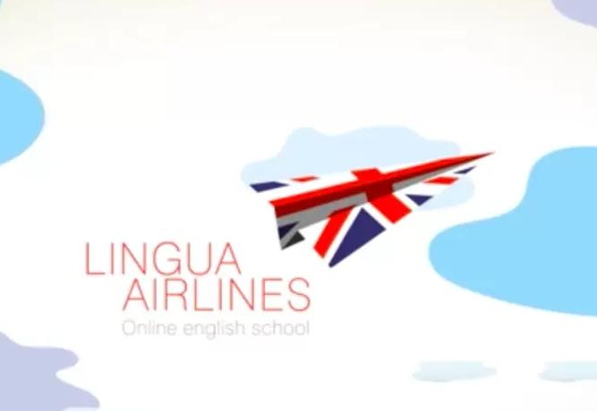Обучение Английскому языку по скайпу  | ТОП-21 Лучших курсов