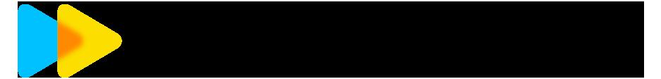 skysmart logo