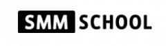 smm school logo