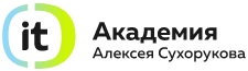 AkademiyaAS