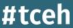 header-logo-tceh