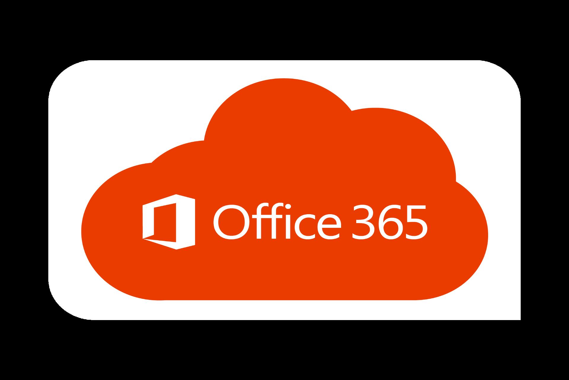 logo-Offiice-365