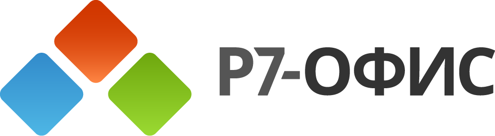Logo-R7-office