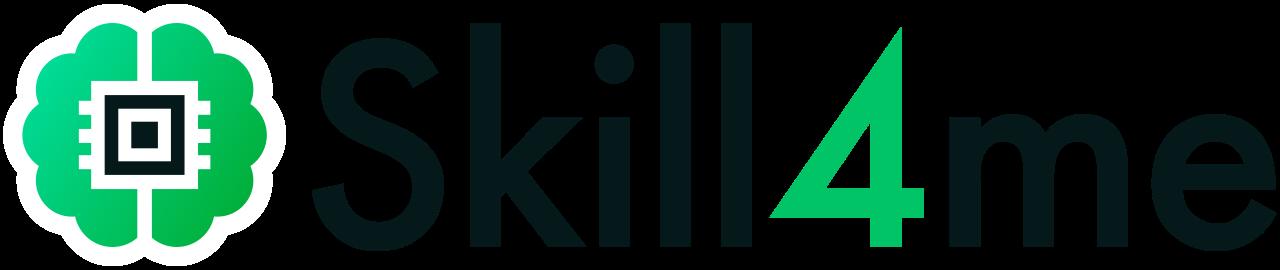 logo-s4m-black