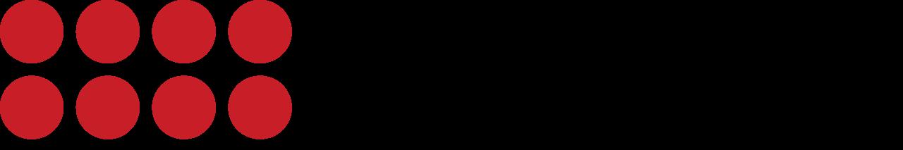logo-wordshop