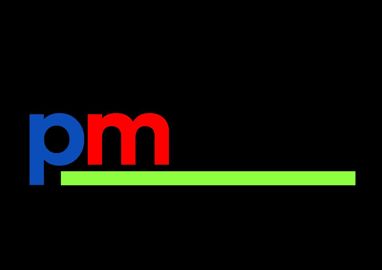 PMCLUB
