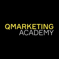 QACADEMY logo