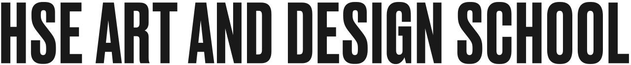 school_logo_h2