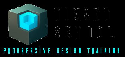 Обучение 3D моделированию | ТОП-18 Курсов — Включая Бесплатные