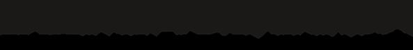 design decor logo