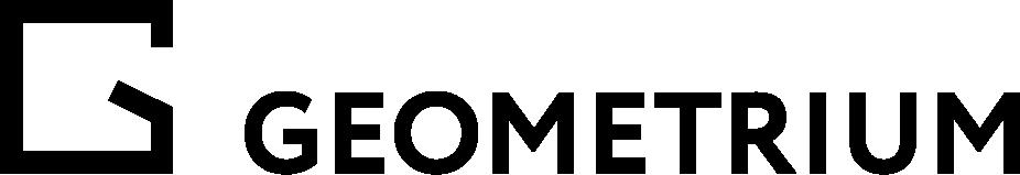 Geometrium_logo