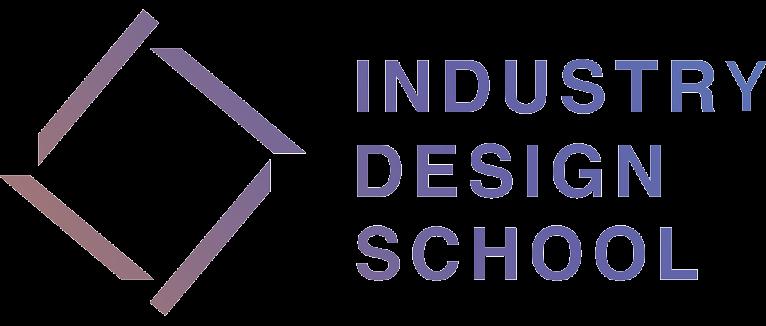 industry-design-school_logo (2)