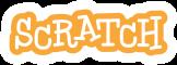 Обучение программированию для детей   ТОП-27 Курсов — Включая Бесплатные