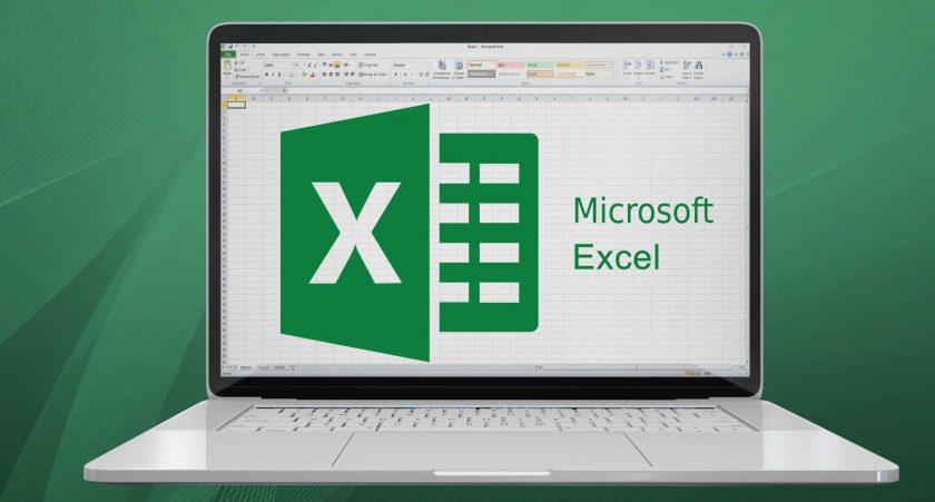 MS Excel learn