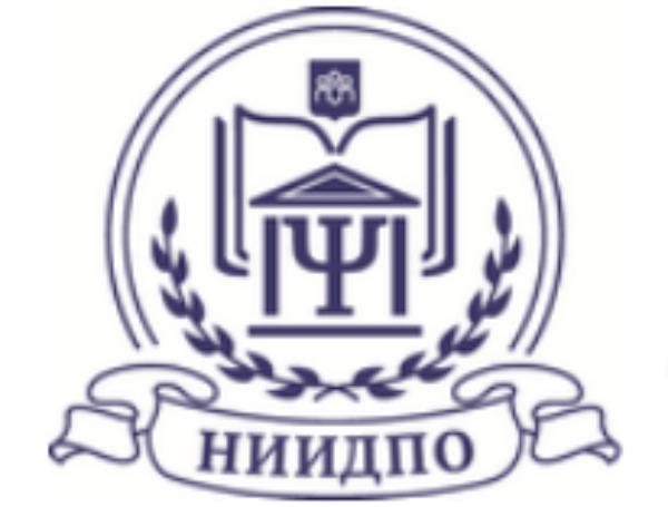NIIDPO logo