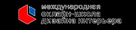 online_design_school_logo