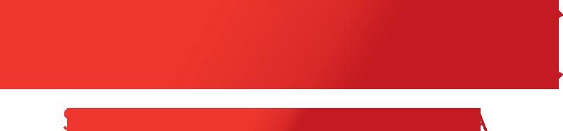 RepublicMedia logo