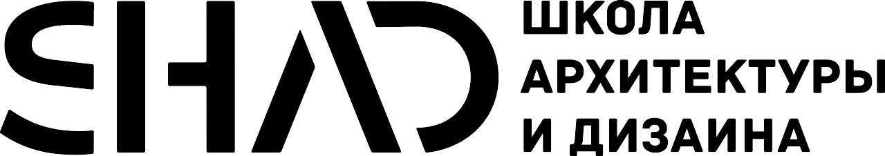 Обучение Скетчингу | ТОП-12 Курсов для начинающих - Включая Бесплатные