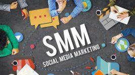 Обучению SMM-менеджеров