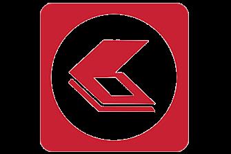 ABBYY_scaner_logo