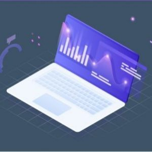 «Факультет Аналитики Big Data» от GeekBrains