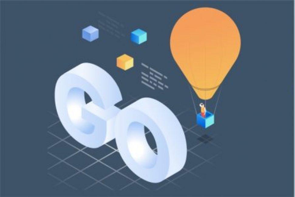 Факультет «Go-разработки» от GeekBrains