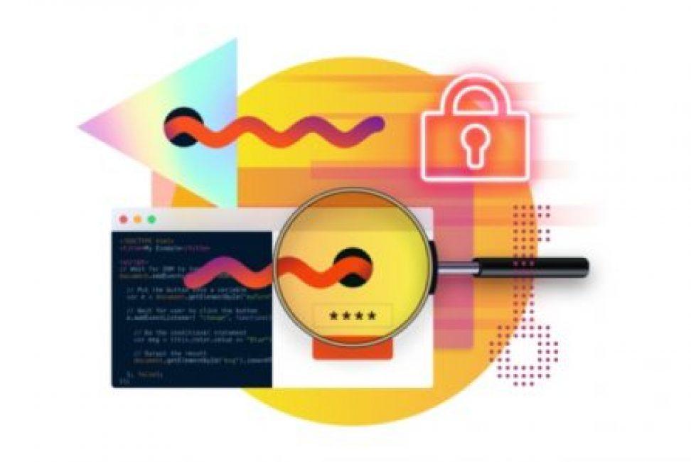 Факультет Информационной безопасности от GeekBrains