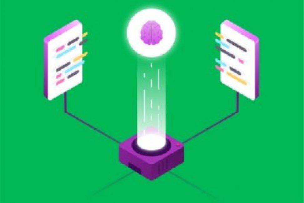 «Факультет Искусственного интеллекта» от GeekBrains