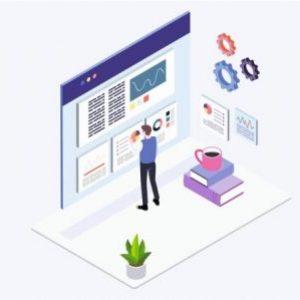 Интенсив «Digital-стратегия» от ИКРЫ