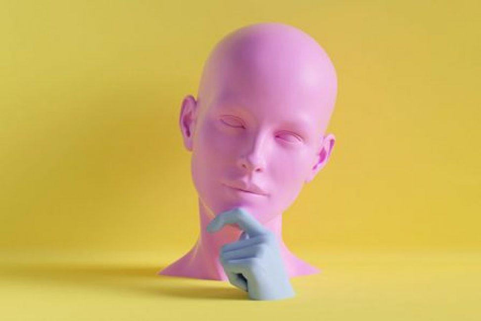 Курс «3D-графика в Cinema 4D» от Нетологии