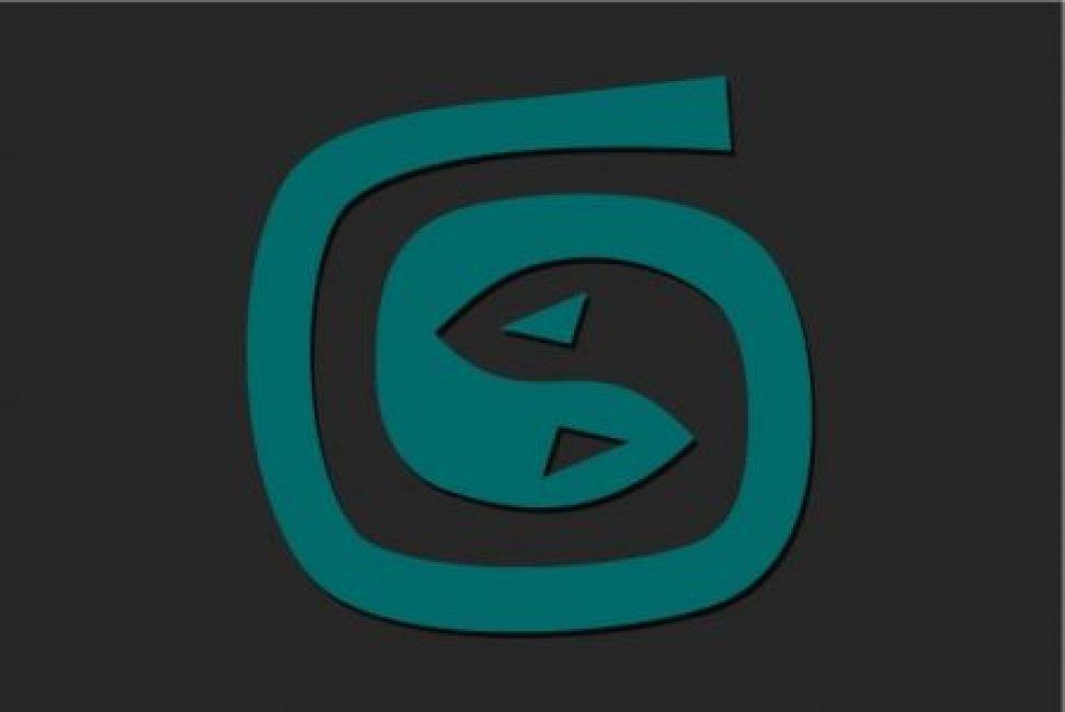 Курс «3DMax Проекты» отCGTarian