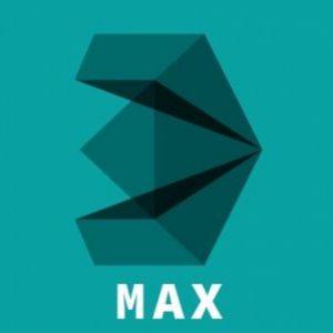 Курс «3ds Max для дизайнеров интерьера» от Skillbox