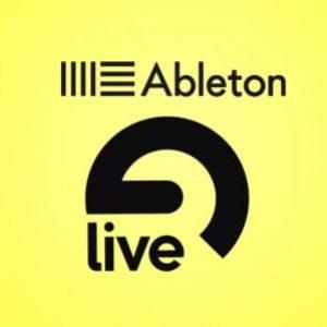 Курс «Ableton Live с нуля до PRO» от Skillbox