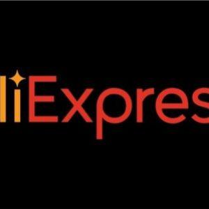 Курс «AliExpress: старт продаж на маркетплейсах» от Нетологии