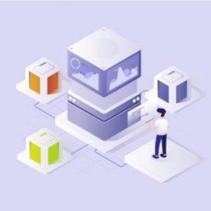 Курс «Аналитик больших данных» отSkillFactory