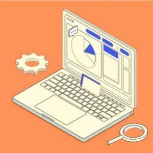 Курс «Аналитик данных с нуля» от Skillbox