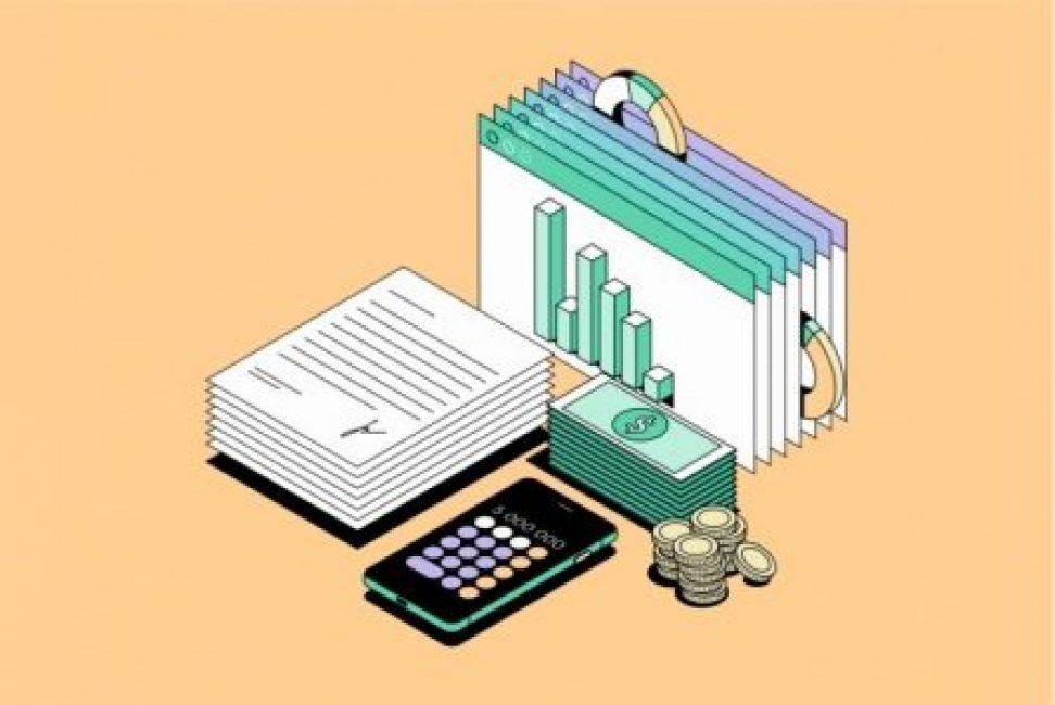 Курс «Аналитика для руководителей и владельцев бизнеса» от Skillbox