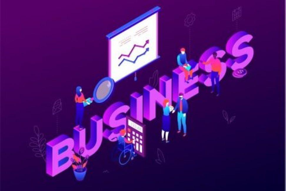 Курс «Аналитика для руководителей ивладельцев бизнеса» отSkillfactory