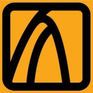 Курс «ArchiCAD: моделирование коттеджа» от Аutocad-specialist