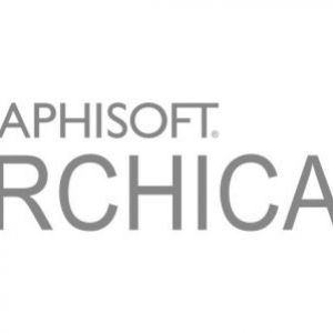 Курс «ArchiCAD. Среда архитектурного проектирования» от Аcademyit