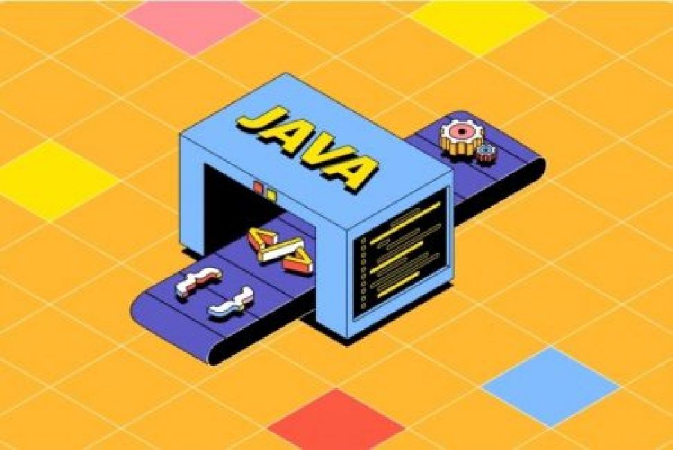 Курс «Автоматизированное тестирование наJava» отSkillbox