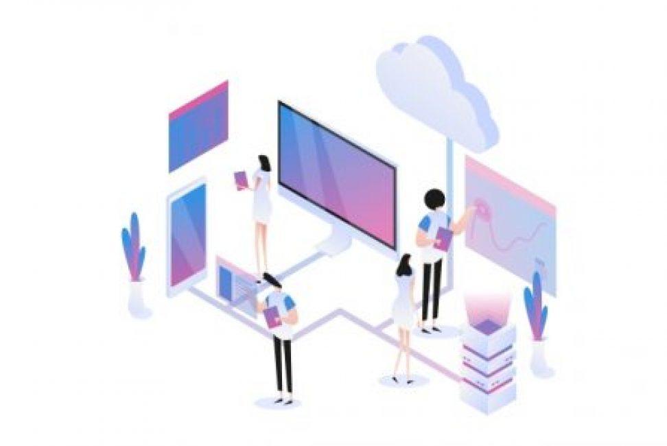Курс «Big Data для менеджеров» отSkillFactory