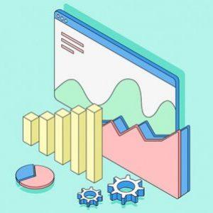 Курс «Бизнес-аналитика в IT» от Skillbox